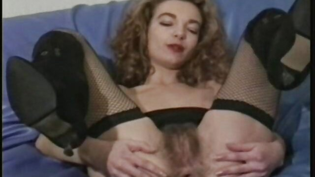 Russische Schlampe Lyon, es ist ein AUSLÄNDISCHES deutsche reife sex Mitglied