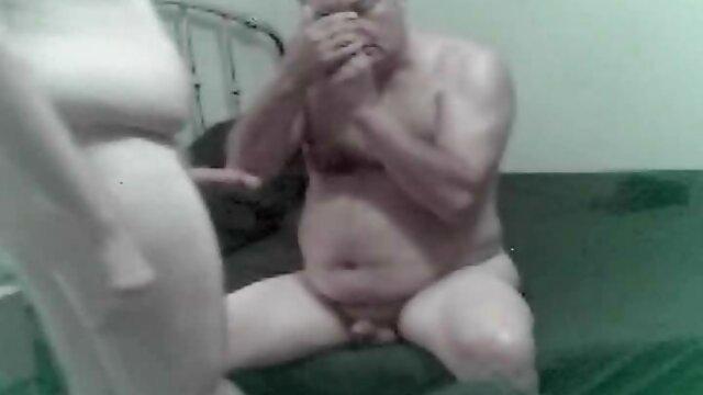 Goblins deutsche sex filme mit alten frauen reiben auf skinny dick mit sehr großen.