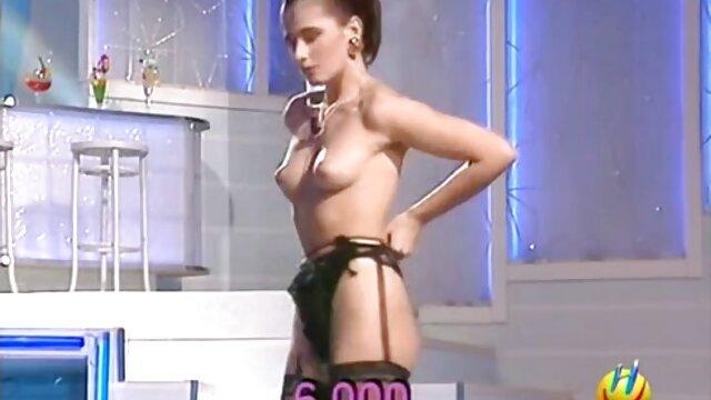Sexy italienische