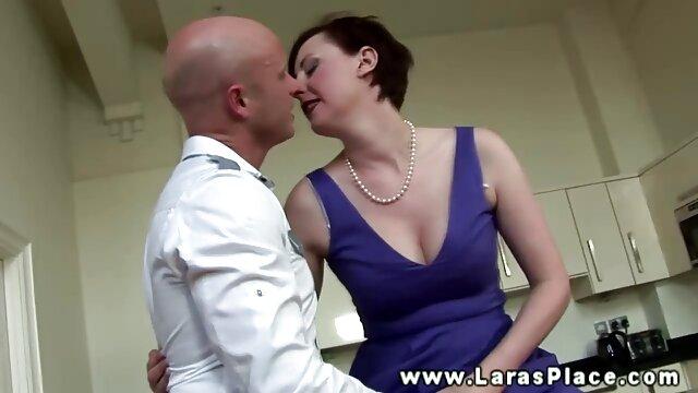 Europäische sex-porno